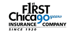First Chicago